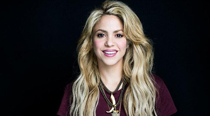 Dünyada popüler olan şarkıcı Shakira 2018 yılında dünya turnesi için gideceği İsrail'i listesinden çıkardı.Yeni Zelandalı şarkıcı ve şarkı sözü yazarı Lorde da, 2018 yazında İsrailin Tel Aviv kentinde gerçekleştireceği konserini Filistin'deki siyonist zulmü dünyaya duyuran aktivistlerin çağrıları sonrasında iptal etme kararı aldı.ABDli şarkıcı Lana Del Rey de terör devleti İsrail'e tepki göstererek konser programını iptal eden sanatçılar arasına katıldı. Sanatçı 2018'in eylül ayında vereceği konserden vazgeçti.