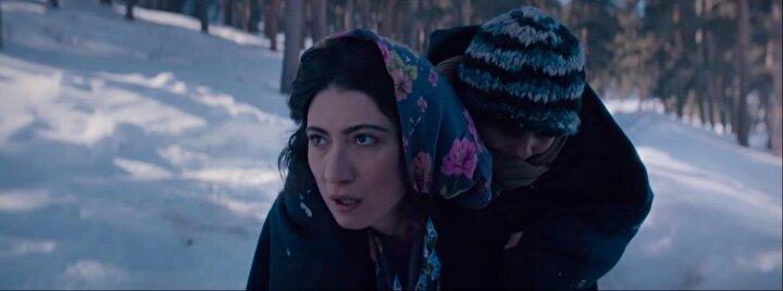 Yönetmen Mustafa Karadenizin senaryosunu Necip Güleçer ile birlikte kaleme aldığı filmde Sezgin Cengiz, Şilan Düzdaban, Yunus Emre Çelik ve Mert Aygün rol alıyor.