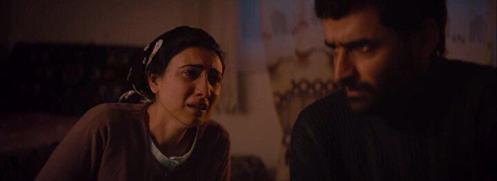 Mustafa Karadenizin yönetmenliğini üstlendiği Çınar, engelli bir gencin yaşam mücadelesine konu edinirken ailesinin yaşadıklarına da yakından bakma imkanı sunuyor.