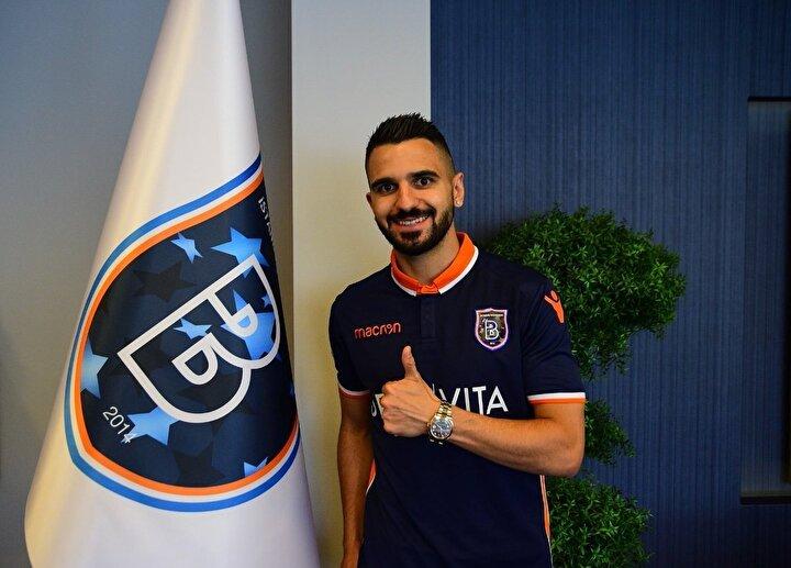 İstanbul ekibi bu transfer için PSV kulübüne 1 milyon euro ödeme yapacak.