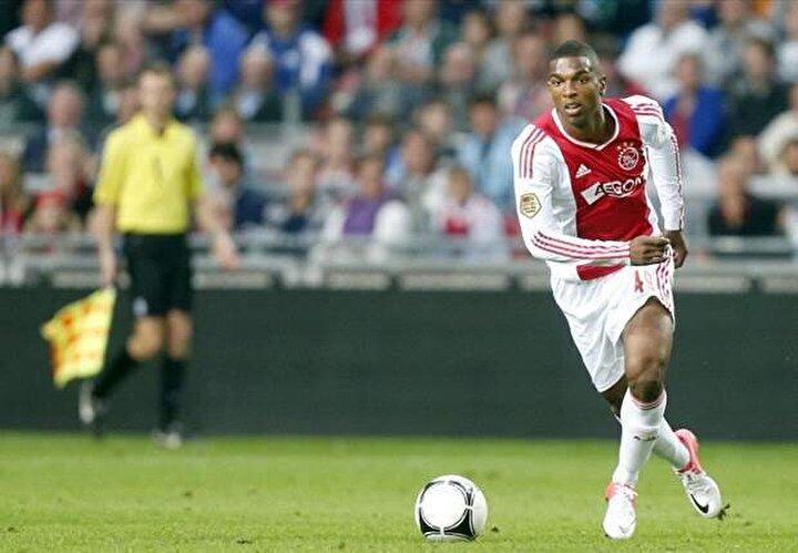 Babelin Galatasaray dışında görüştüğü takımın ise altyapısından yetiştiği Ajax olduğu belirtildi.