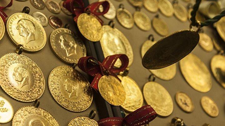 İntegral Yatırım Araştırma Uzmanı Seda Yalçınkaya Özer, AA muhabirine yaptığı açıklamada, ons altın ve dolar kurundaki yükselişlerin gram altının 258 TL seviyesine ulaşmasını desteklediğini kaydetti.