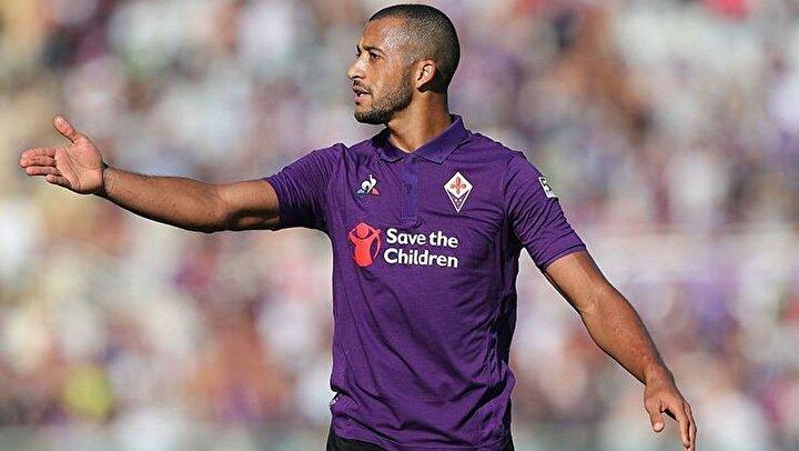 Beşiktaş'ta Vitor Hugo transferinin son anda gerçekleşmemesi üzerine moraller bozuldu.
