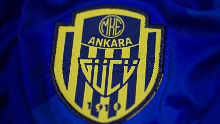En çok yenilen takım: MKE Ankaragücü (636). En çok gol yiyen takım: MKE Ankaragücü (2149)