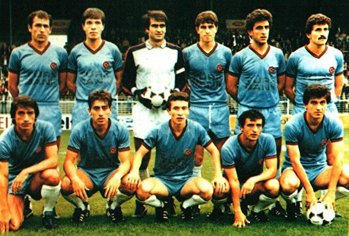 En uzun süre kendi sahasında yenilmeyen takım: Trabzonspor (90 maç, 1975-1976 sezonunun 10. haftasından, 1981-1982 sezonunun 6. haftasına kadar)
