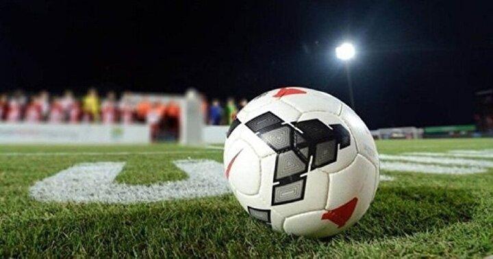 Ligden düşmeyen takımlar: Beşiktaş, Fenerbahçe, Galatasaray ve Trabzonsporun yanı sıra 4. sezonunu geçirecek Alanyaspor ve 3. sezonuna başlayacak Yeni Malatyaspor.