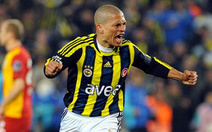Bir maçta en çok gol atan yabancı futbolcular: Galatasaraylı Mario Jardel (2000-2011 sezonunda Erzurumspora), Fenerbahçeli Alex de Souza (2010-2011 sezonunda MKE Ankaragücüne) (5 gol)