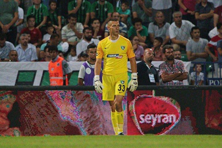 Adam Stachowiak (Denizlispor): 8.3 puan