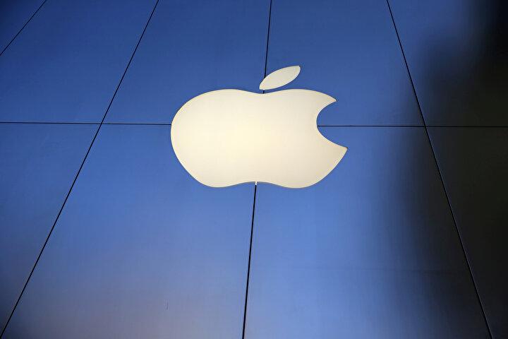 iOS 14 HANGİ iPHONELARA GELECEK?  Güncellemenin kullanıma girmesi ile Apple bazı iPhone modellerine verdiği desteği kesecek.