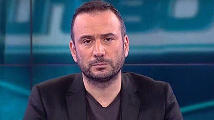 Ertem Şener: Trabzonspor 2-1 Galatasaray