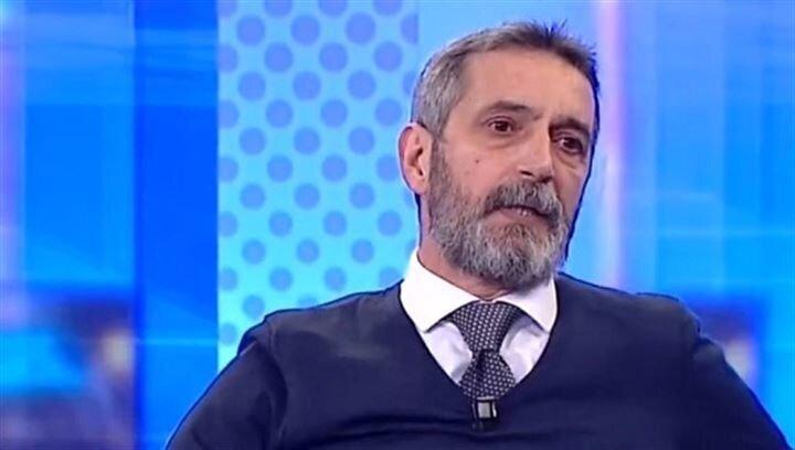 Abdülkerim Durmaz: Trabzonspor 1-0 Galatasaray