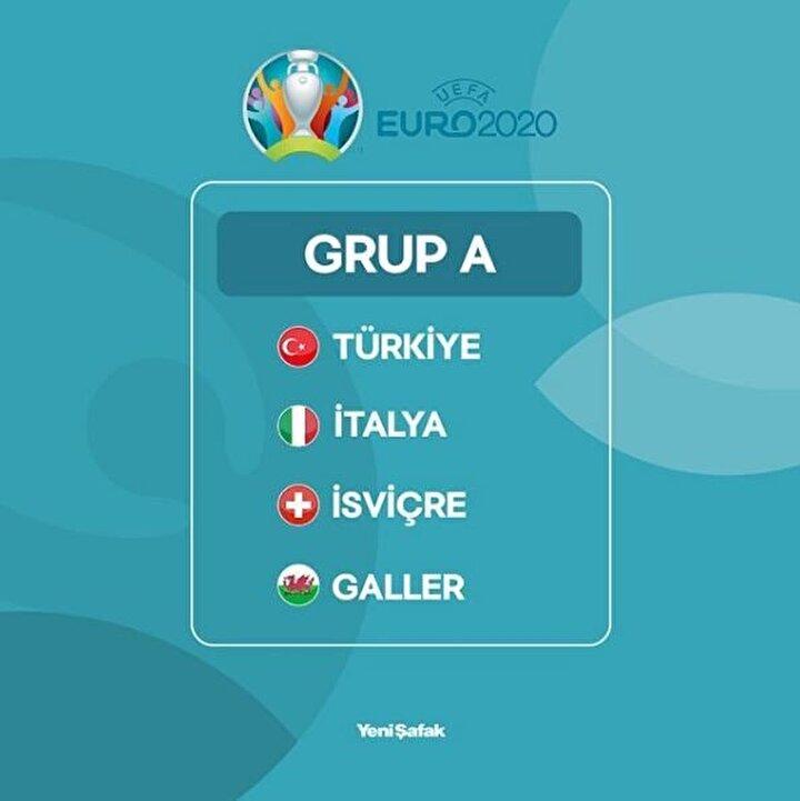 'Sizce Milli Takım, Avrupa Futbol Şampiyonası'nda nereye kadar gidebilir?' sorusunu vatandaşların yüzde 30,6'sı yarı final, yüzde 30,2'si çeyrek final, yüzde 17,6'sı da final diye yanıtladı. Gruptan ancak çıkabilir diyenler yüzde 18,7, gruptan çıkamaz diyenler ise yüzde 3,0 oldu.
