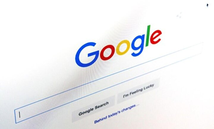 ABD merkezli teknoloji devi Google  ve servislerinde erişim sorunu yaşandı. Sorun kapsamında kullanıcılar arama motorunu kullanamadı.    Googlea alternatif olacak, en iyi arama motorları listesini sizler için derledik.