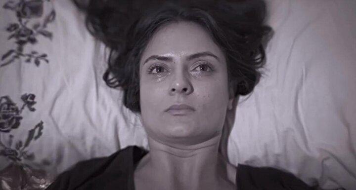 Haftanın yerli korku filmi Gece Gelen: Cin Bebek, kendisine musallat olan cinden kurtulmaya çalışan genç bir kızın hikayesini odağına alıyor.