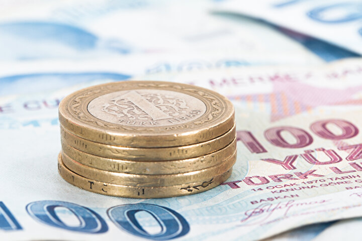 Örnek olarak 3500 lira brüt maaşa sahip olan ve 10 yıllık çalışma hayatı bulunan kişi 35 bin lira kıdem tazminatını hak etmiş oluyor.