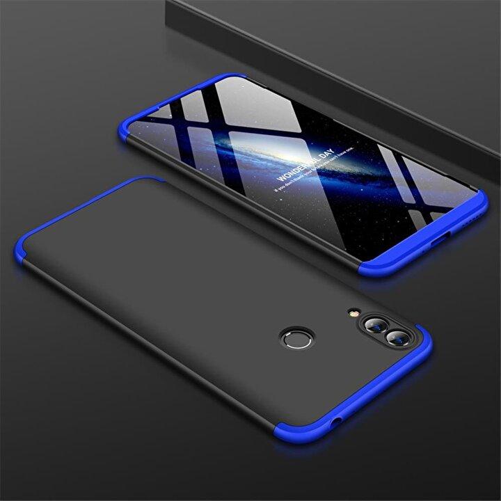 Huawei P Smart  2019 bin 500 TL