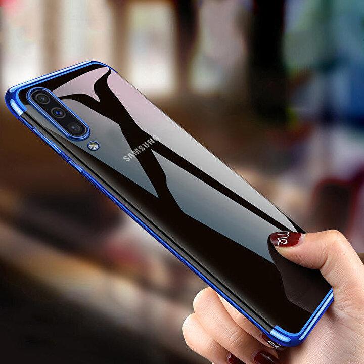 Samsung Galaxy A50  2 bin 169 TL