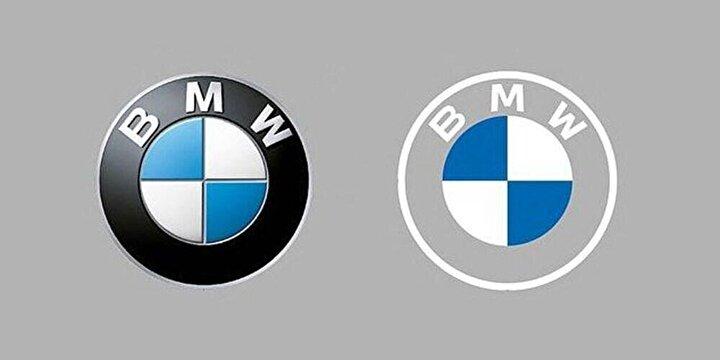 """""""Yeni logo ve marka tasarımı, markanın mobilte ve gelecekte sürüş keyfi için önemini ve alaka düzeyini simgeliyor"""""""