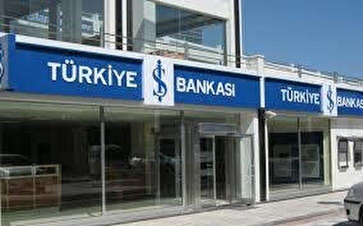 Bu süreçte ilk protokol imzalayan banka olan İş Bankası da özel oranlar sunuyor.