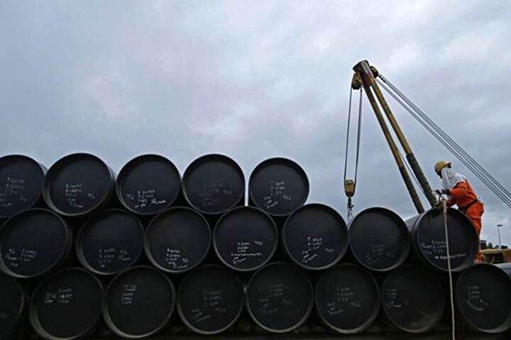 Bu düşüşler sonucu dünyanın en zengin 500 insanının serveti ise toplam 238,5 milyar dolar eridi.Bu rakama Suudi ve Rus petrol şirketlerindeki kayıplar da eklendiğinde rakam 500 milyar dolara yaklaşıyor.