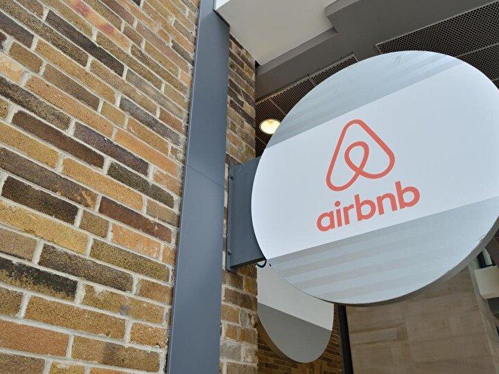 Şirketten yapılan açıklamadaBay Area çalışanlarına önümüzdeki iki hafta boyunca evden çalışmaları belirtildi.