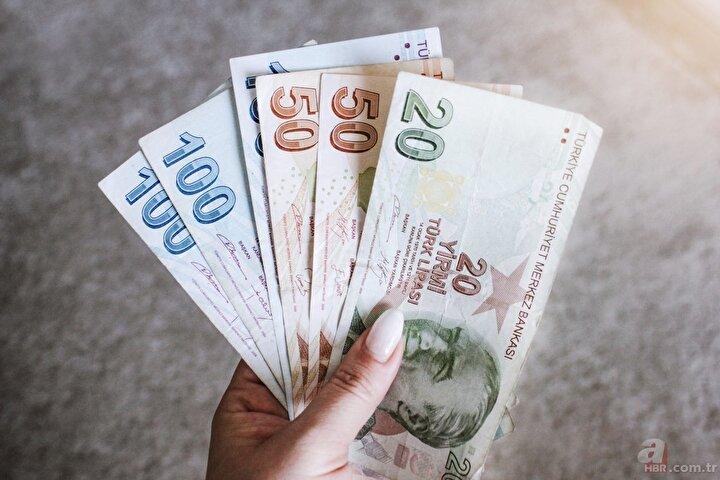Cumhurbaşkanı Recep Tayyip Erdoğanın 2017deki talimatı üzerine, Sosyal Güvenlik Kurumu (SGK) ve bankalar arasında imzalanan protokol kapsamında emeklilere ilk defa 3 yıllık süre için promosyon ödenmesi sağlanmıştı.