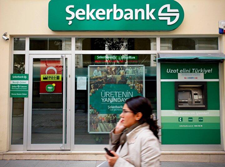 Banka 750 liraya varan ana promosyon tutarına ek olarak iki adet otomatik ödeme talimatına ilave 150 lira, emekli tanıdıklarını Şekerbanka yönlendiren müşterilere, yönlendirdikleri emekli başına 150 lira olmak üzere 10 emekli yönlendirimine kadar toplamda 1500 lira kazanma imkanı sunuyor.  Şekerbank, kredi kartı alacak müşterilerden ilk yıl aidat ücreti almayacak. Banka, 31 Mart 2020ye kadar kredi kartından yapılan toplam 500 lira market alışverişine 100 lira bonus imkanı sunuyor.