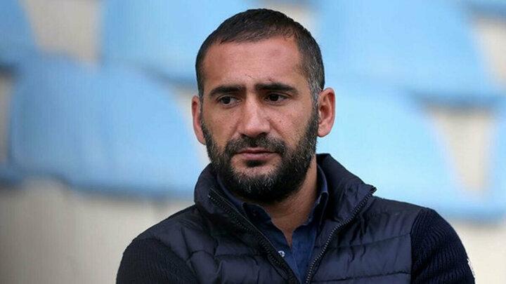 Ümit Karan: Galatasaray 3-1 Beşiktaş