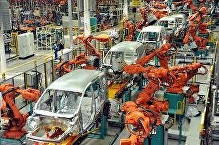 Ford Otosan yurtdışındaki üretim tesislerinde oluşan kesintiler nedeniyle üretim takviminde değişiklik ihtiyacı doğduğunu; bu kapsamda 30 Mart-4 Nisan tarihleri arasında Kocaeli Gölcük fabrikasında üretime ara vereceğini duyurdu.