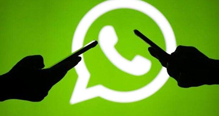WhatsApp uygulamasını dünya genelinde milyonlarca insan kullanıyor.
