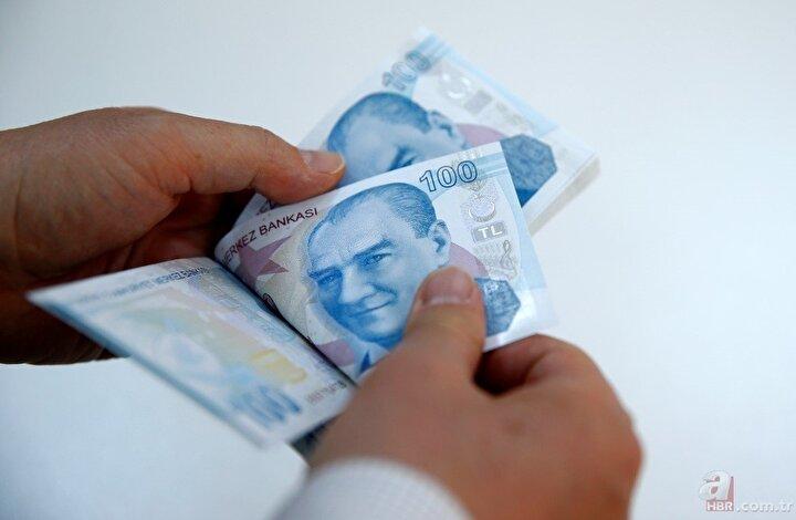Türkiye Bankalar Birliğinin de kredi kanallarının açık tutulması, yapılandırma taleplerinin hızla sonuçlandırılması, vade, ödeme, taksit ödeme ve teminat koşullarında esneklik sağlanması yönündeki tavsiyesinin ardından dün kamu bankaları tarafından peş peşe yapılan destek paketi açıklamalarına özel bankalar da katıldı.