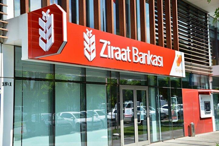4) Kredili müşterilerimiz tarafından Bankamız üzerine keşide edilmiş çeklerinin ödenmesi amacıyla kullanılmak üzere; genel kredi limitlerinin artırılarak ilave nakit kredi limiti tahsis edilmesi,   5) İşletme sermayesi ihtiyaçlarını karşılamak üzere; Bankamız kurumsal kredi kartı ve DBS limiti bulunan müşterilerimizin kurumsal kart limitlerinin artırılması, tedbirlerini bugünden itibaren uygulamaya almış bulunuyoruz.