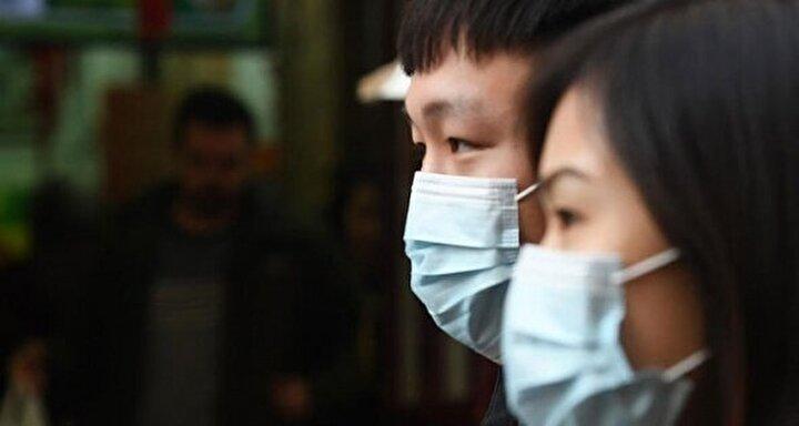 Sosyal medya kullanıcıları, koronavirüsünün ardından yeni bir salgın olabileceği endişesini yaşıyor.