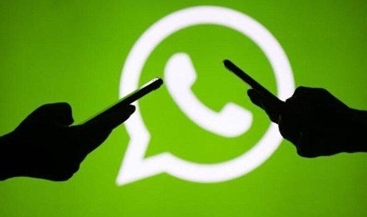 Olası bir kusur fark ettiğimiz yer burası. Telefona gönderilen kodu alırsam başka birinin WhatsApp hesabını yeni bir cihazda kurabilir miyim?