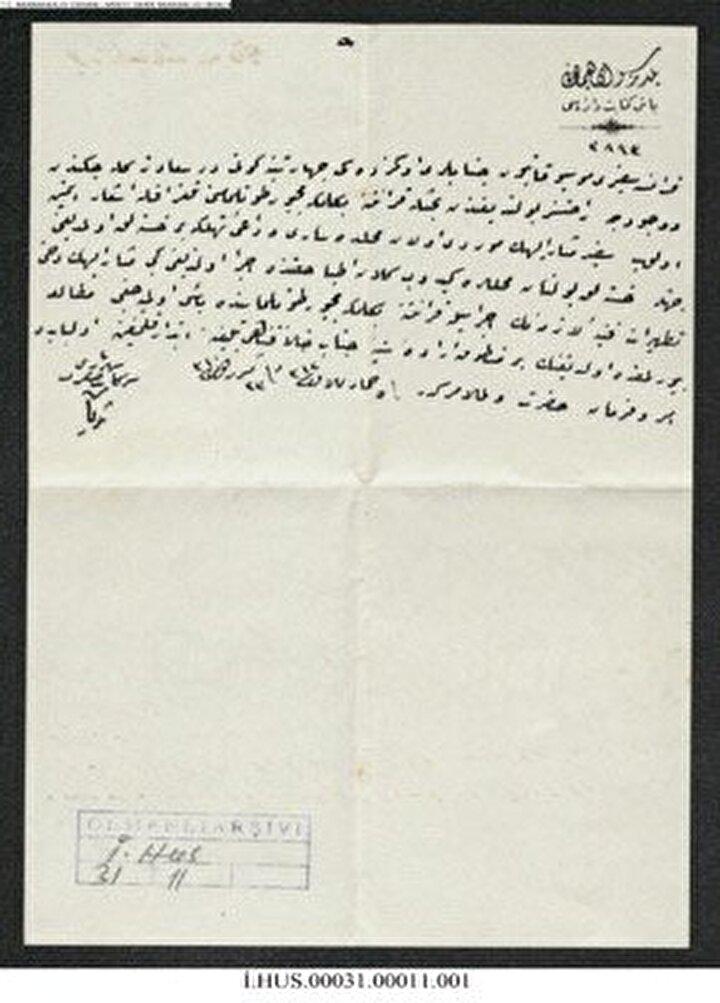 Yaşamsal tedbirler ve karantina uygulamaları İstanbuldan Kudüse, Beyruttan Bağdata ve Mekkeye kadar uzandı.