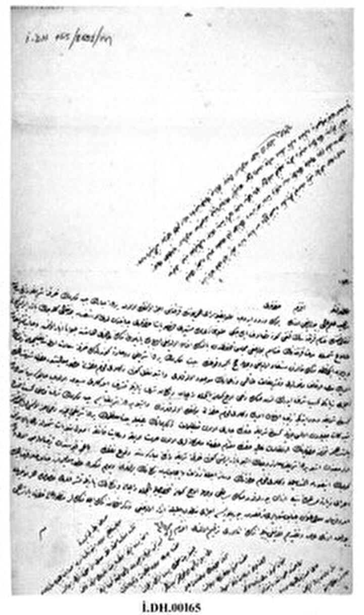 Kutsal topraklardan gelen hediyelerin Osmanlı payitahtına taşındığı feraşet torbalarına da karantina uygulandığını aktaran Çelik, 5 Şubat 1850 tarihli arşiv belgesinde de Haremeynden gelen feraşet torbalarıyla, kutsal emanetlere karantina uygulandığı görülürken, bu eşyaların karışmaması için de dikkat edilmesi çalışanlara bildirilmiş. diye konuştu.Mehmet Çelik, sonraki yıllarda kolera salgını nedeniyle Topkapı Sarayında görevli memurların sıhhi tedbirlere titizlikle uymaları, temastan uzak durmaları gerektiğinin tebliğ edildiğini kaydetti.