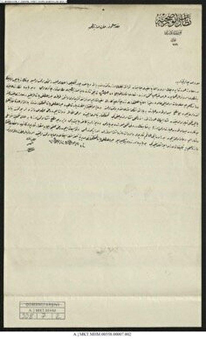 Osmanlının İstanbulun yanı sıra hakim olduğu coğrafya itibarıyla pek çok vilayette katı kurallar uygulayarak salgınla mücadele belirten Çelik, şunları anlattı:İlk dönem salgınının etkileri geçmesine rağmen tedbiri elden bırakmayan Osmanlı İdaresi, 9 Kasım 1889 tarihli Osmanlı arşiv belgesine göre, Bağdatta yaşayan Yahudilerin kolera salgını yüzünden şehir merkezine defin yapma yasağını ihlal etmelerinden dolayı Yahudilere tolerans gösterilmemiş. Basra, Samarra ve İrandaki Müslümanların hac ziyaretleri salgın münasebetiyle yasaklanmış. Kolera salgınından dolayı Kudüse ziyaretin yasaklanması da 18 Ağustos 1891 tarihli gazetelerde basına yansımış. Bu uygulamalar merkezden verilen kararların vilayetlerde ciddi şekilde uygulanması ile başarıya ulaşmış.