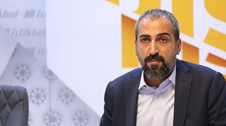 Kayserispor Asbaşkanı Mustafa Tokgöz: Hepimizin sağlığını tehlikeye atarak ölümüne oynayın denilmesi kabul edilemez bir hatadır. Eskiden ölümüne oynamak bir motive sözcüğüydü. Şimdi ise gerçek oluyor