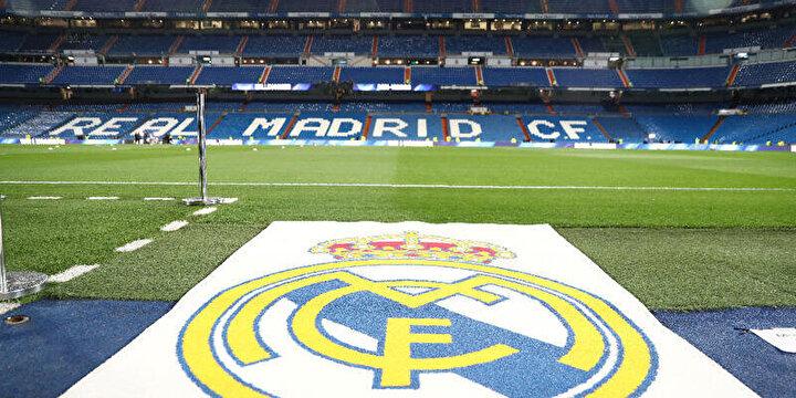 Salgın sürecinde ertelenen liglerden bir tanesi olan La Ligada dev takımların başında gelen Real Madrid, koronavirüsten nasıl korunacaklarına dair müthiş bir plan açıkladı.