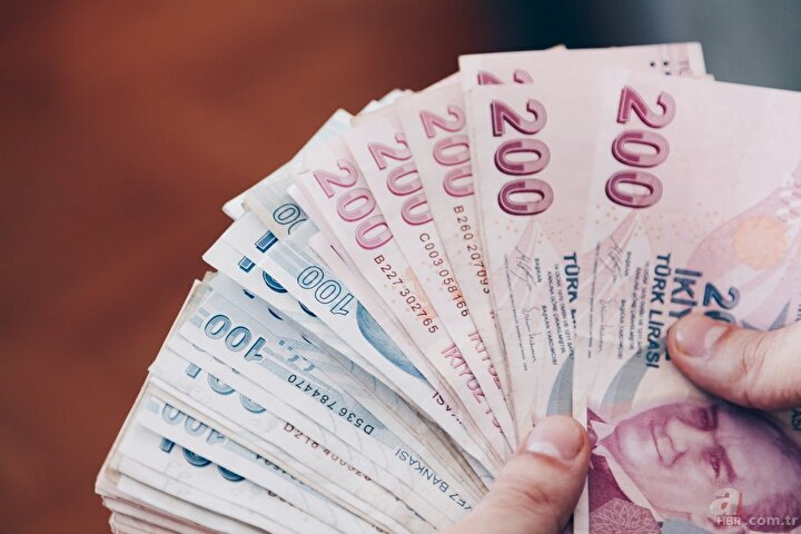 Kişiye özel belirlenen faiz oranı ile en fazla 50 bin TLye kadar kredi kullanılabiliyor. İş Bankası bayram kredisi 60 aya varan geri ödeme seçeneği içeriyor. Kampanyanın bitiş tarihi banka tarafından 31.05.2020 olarak belirlendi. İş Bankası bayram kredisinde, kredi geri ödeme faizi yüzde 0.96 dan başlar.