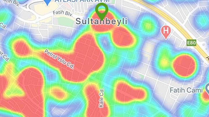 SULTANBEYLİ