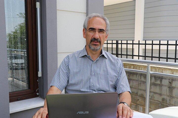 BU BÖLGEDE AKTİF FAYLAR VAR  Konuya ilişkin açıklama yapan Pamukkale Üniversitesi Jeoloji Mühendisliği Bölüm Başkanı Prof. Dr. Halil Kumsar ise Sarayköy ilçesinin çok zengin jeotermal kaynaklara sahip bir bölge olduğunu belirtti.
