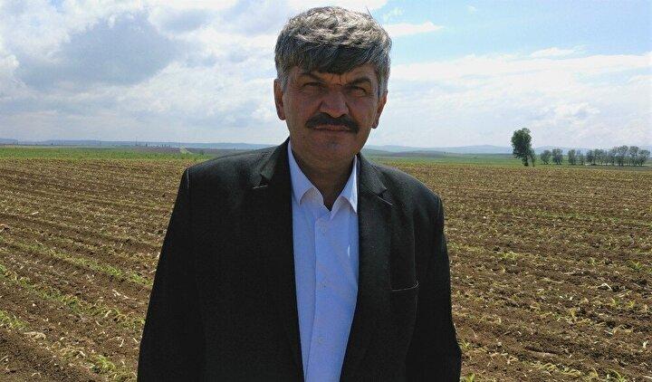 Konuyla ilgili açıklamalarda bulunan Tepebaşı Ziraat Odası Başkanı Süleyman Buluşan, don olayının Eskişehir genelinde hissedildiğini belirterek, donun TARSİM kapsamına alınması gerektiğini söyledi.