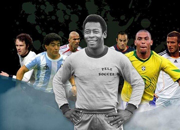 Dünya futbolunda bir çok oyuncu 35li yaşlarda futbolu bırakma kararı alıyor. Ancak bazıları var ki onların hiç bırakmaya niyeti yok. Sizleri tam da bu örneğe uygun ve çok tanıdık birine götürüyoruz.