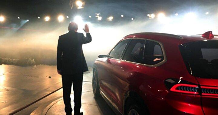 Türkiyenin yüksek teknolojili ilk yerli otomobilinin üretileceği fabrikanın, Cumhurbaşkanı Recep Tayyip Erdoğan imzasıyla yayımlanan karara göre, Bursada kurulacağı kesinleşti.