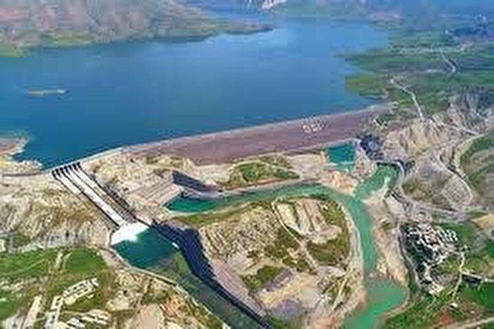Proje kamulaştırmalarla birlikte yaklaşık 18 milyar liraya mal oldu. Sadece barajın inşası için yaklaşık 1 milyar 250 milyon Euro harcandı.