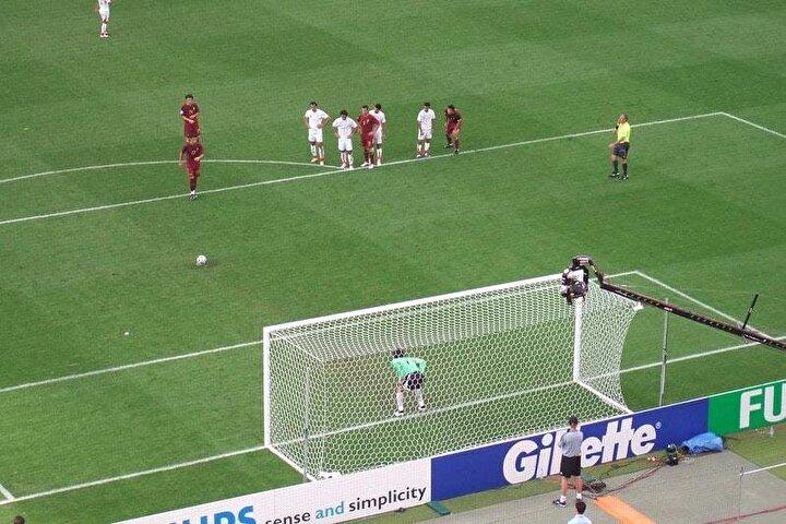 Süper Ligde en çok penaltı kullanan takımlar hep merak edilmiştir. Son zamanlarda sosyal medyada gündem konusu olan penaltı avantajıyla ilgili son 3 sezonun istatistikleri paylaşıldı.