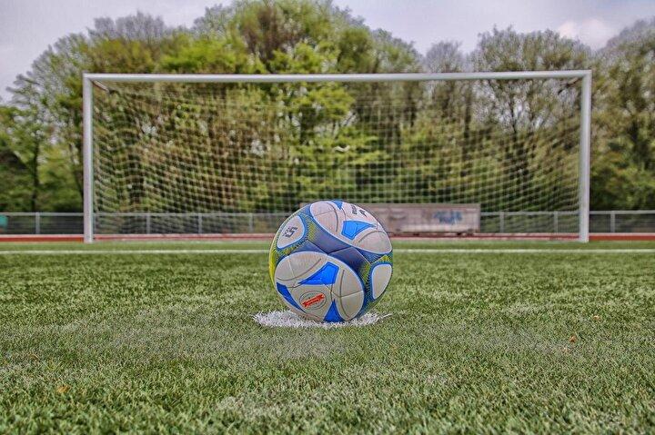 Süper Ligde özellikle şampiyonluk yarışı sürecinde birçok takım penaltıdan yana dert yanar. Peki penaltı atışlarından yana en çok hangi takımın yüzü güldü?