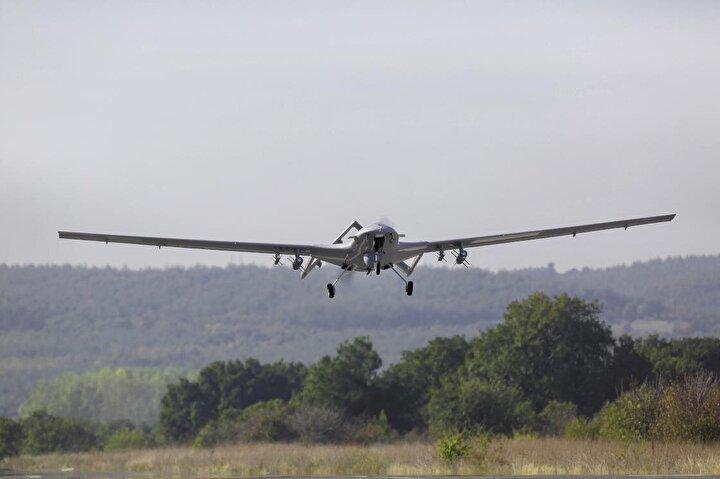 Yapılan anlaşmalar kapsamında Bayraktar TB2ler, havacılıkta 100 yıllık bir geçmişe sahip olan ve dünyanın en büyük uçaklarını üreten Ukraynaya, sonrasında ise Katara ihraç edildi. Milli SİHAya ilgi duyan başka ülkelerle de görüşmeler devam ediyor.