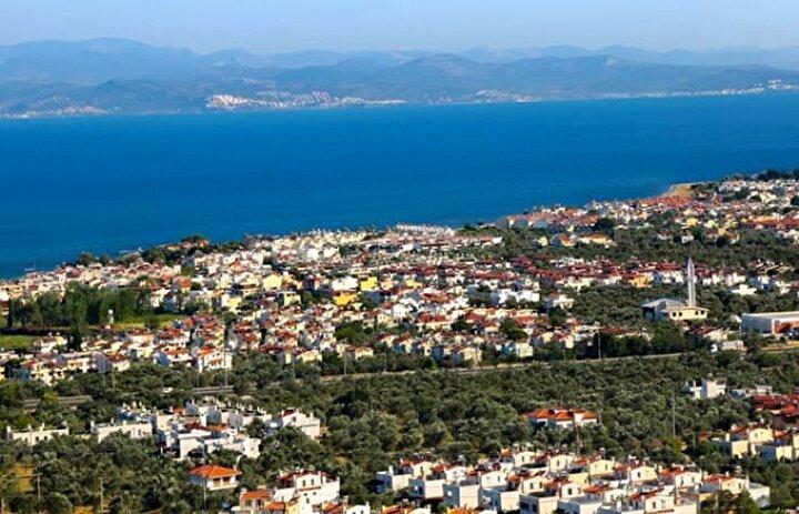 Balıkesir- Şehrin mutluluk düzeyi: Yüzde 70,73